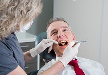 behandelingen-gingivitis