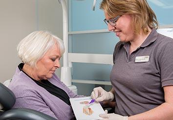 behandelingen-parodontitis