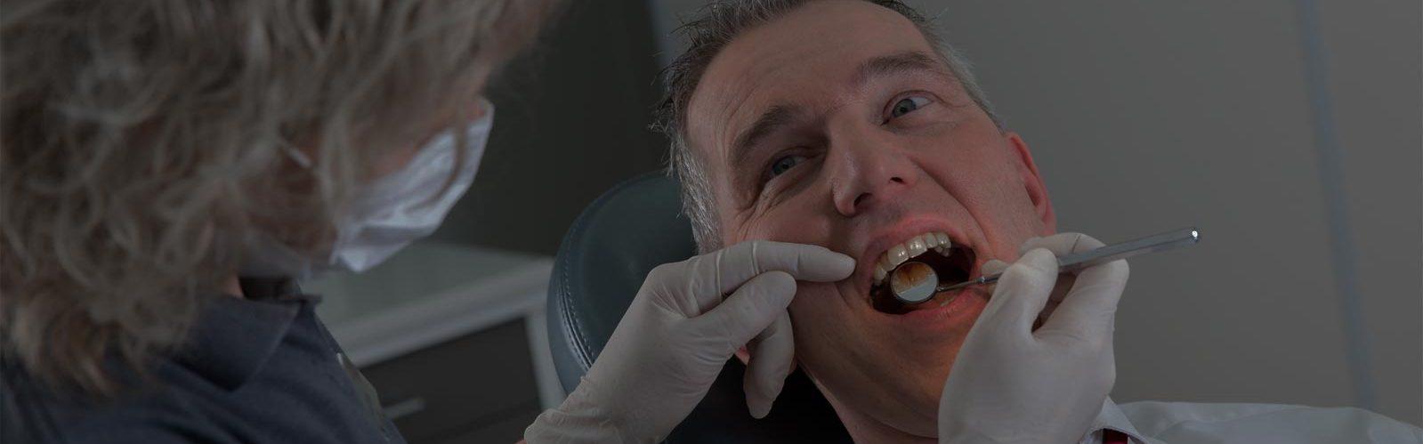 mondhygienist culemborg ervaringen