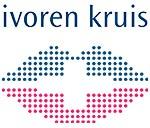 Ivoren Kruis - Mondhygiënist Houten