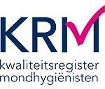 logo-krm - MondPlusZorg Culemborg
