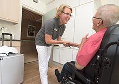 specialisme-angst-en-gehandicapten